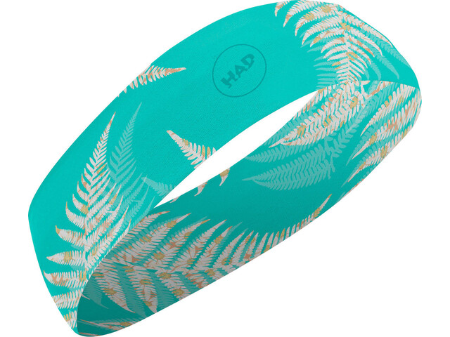 HAD Coolmax Slim Bandeau, fern